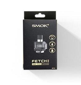 Smok Fetch Pro Pods -3Pcs