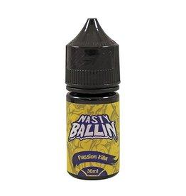 Nasty Juice Aroma - Ballin 'Passion Killa