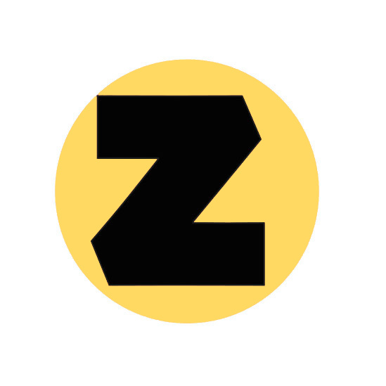Zeus-Saft