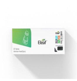 Eleaf GT Coils - 5Pcs