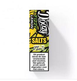 Doozy Salze - Sprudelnde Zitrone