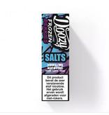 Doozy Salts - Frozen Berries
