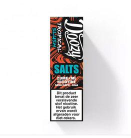 Doozy Salts - Tropical Slush