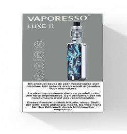 Vaporesso Luxe II 220W Vape Kit - 220W