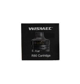 Wismec R80 Pod-1Pcs