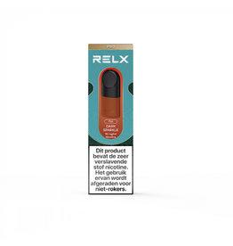 RELX - POD Pro - Dark Sparkle - 2Pcs