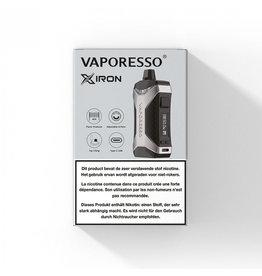Vaporesso XIRON Starter Set -1500mAh