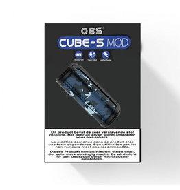 OBS Cube S Mod - 80W