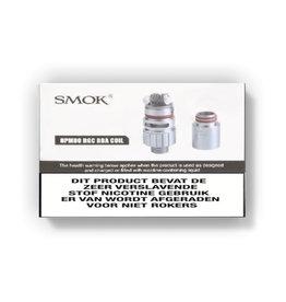 Smok RPM80 RGC RBA Spule - 1St