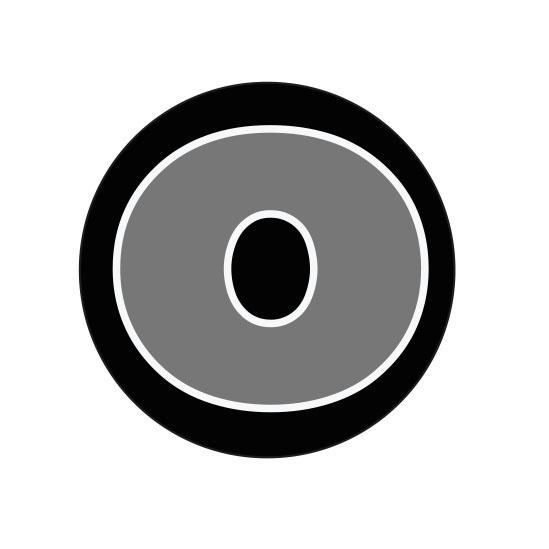 OBS - Pyrexglas