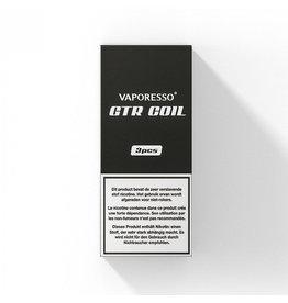 Vaporesso GTR Spulen - 3St