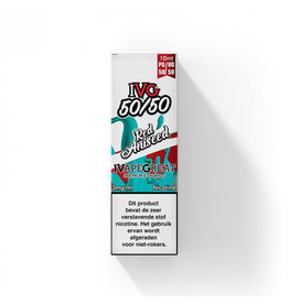 IVG - Red Aniseed