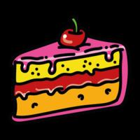 Sweet / Sour / Dessert