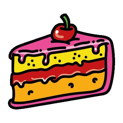 Süß / Sauer / Dessert