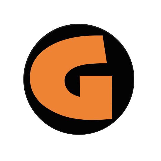 Geekvape- Pyrex glas
