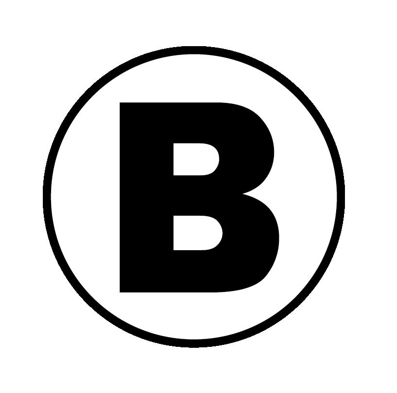 Bookwill