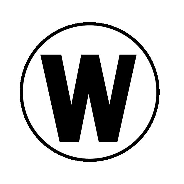 Wellon
