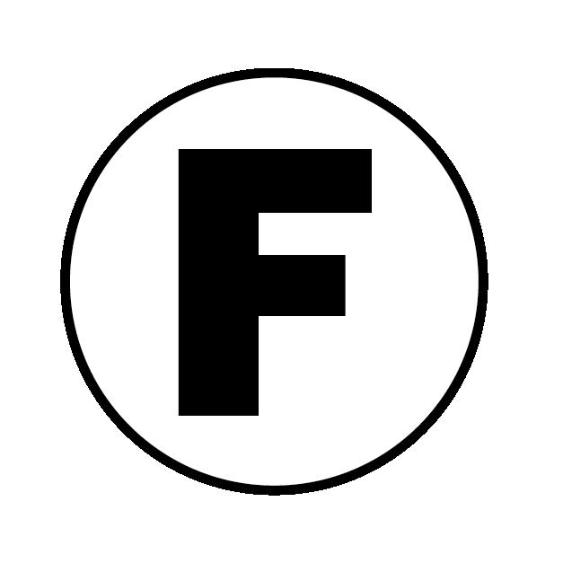 """Fuci Silver Label """"70PG"""""""