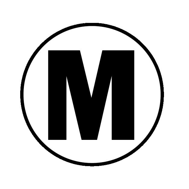 MIilers Silver line