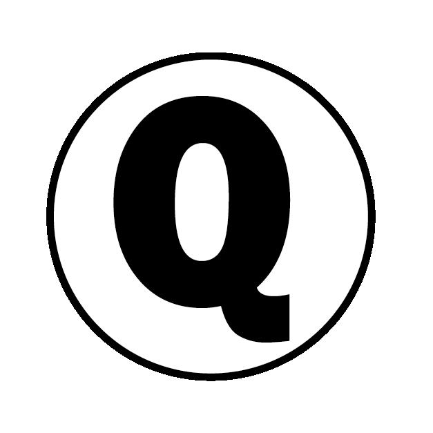 Qpharm Base
