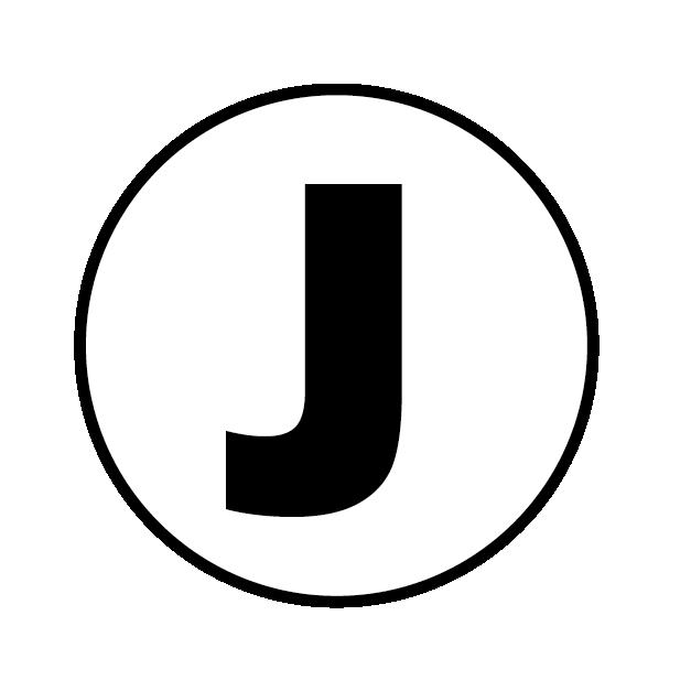 Joyetech Clearomizer