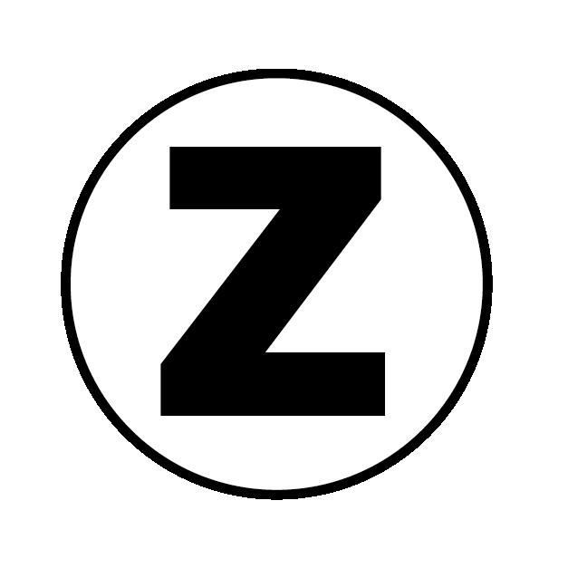 Zensations Clearomizer
