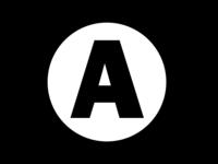Aspire