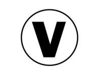 Vaporesso - Pyrex glas