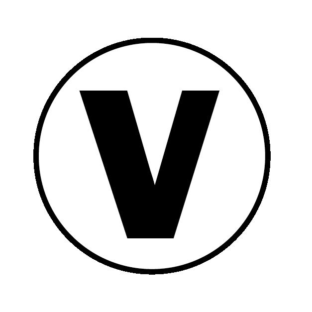 Vaporesso - Pyrex glass