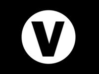 Vandy Vape - Pyrex glas