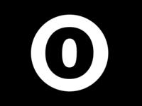 OBS - Pyrex glas