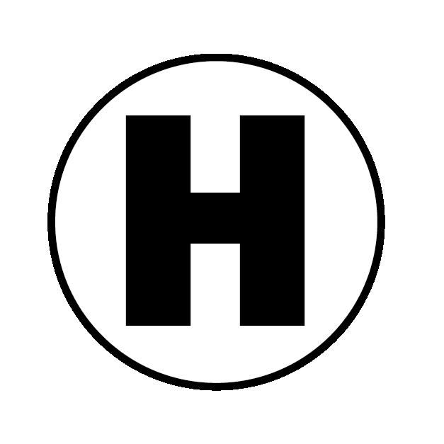 Horizontech - Pyrex Glass