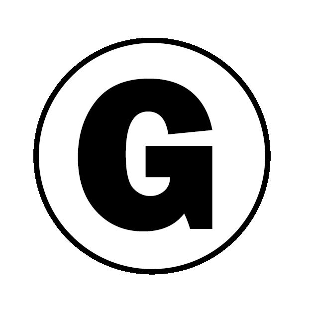 Geekvape- Pyrex glass