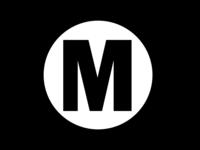 Tabak / Menthol
