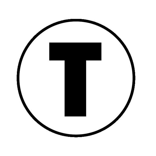 Tabak /Mix
