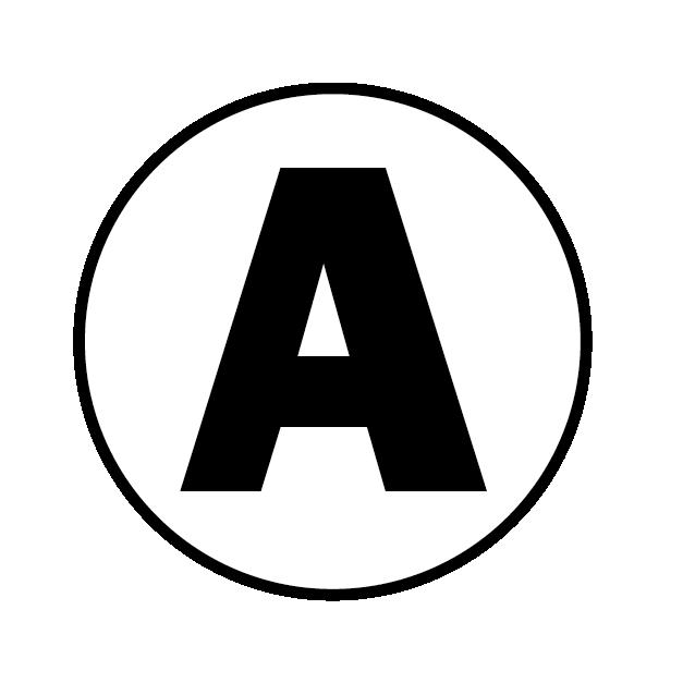 Aardbei