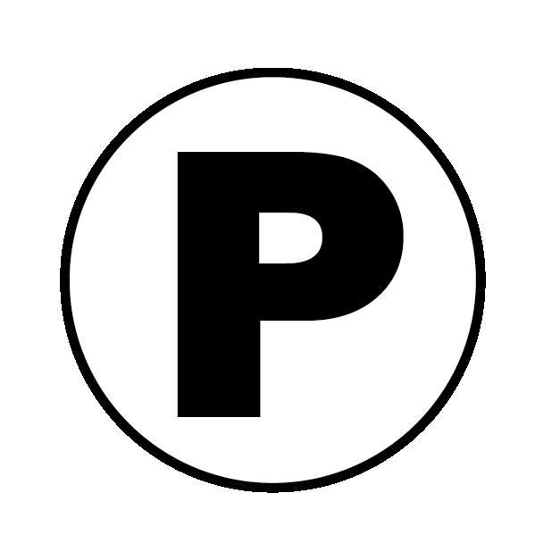 Passievrucht