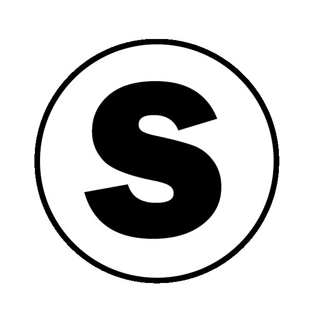 Snoep/ Drop