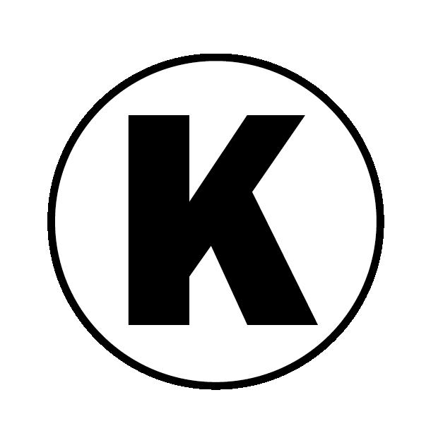 Kokos / Karamel