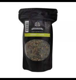 Indian Spirit – Dream Herb – Dried Leaves