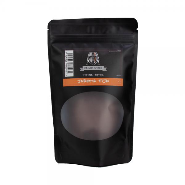 Indian Spirit – Jurema/Mimosa Hostilis - Powder