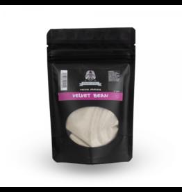 Indian Spirit - Velvet Bean - powder