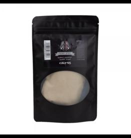 Indian Spirit Calamus/kalmoes/Sweet Flag - powder
