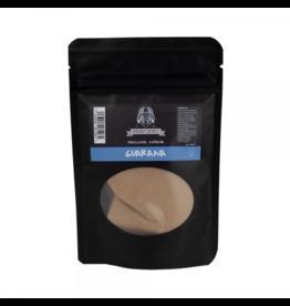Indian Spirit Guarana - powder