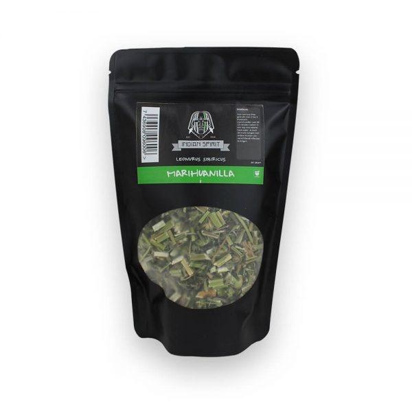 Indian Spirit Marihuanilla - Shredded