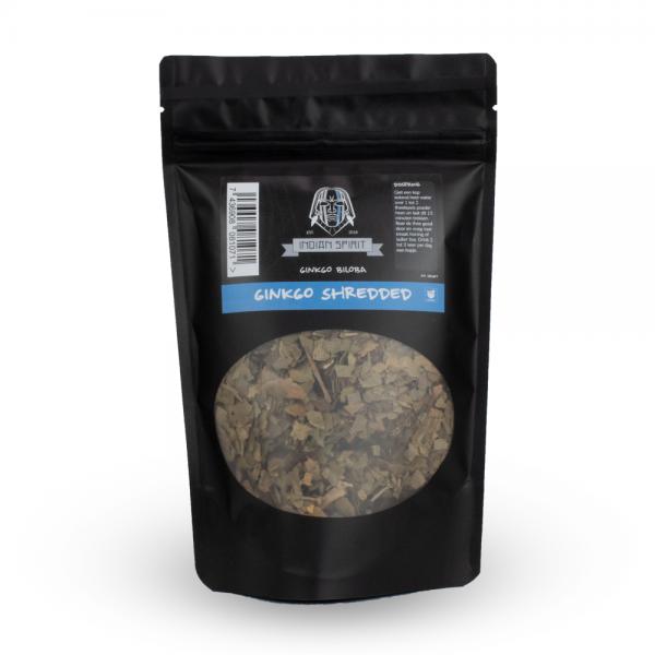 Energy Herbs
