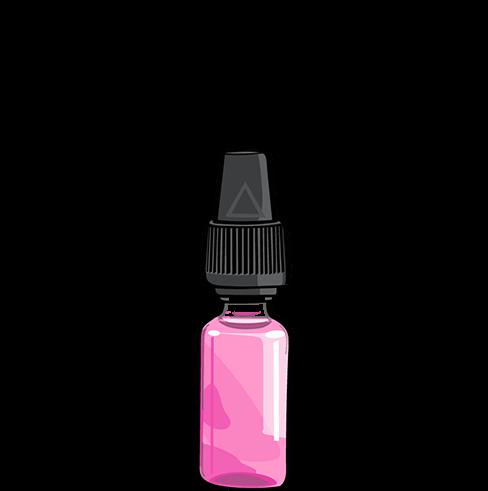 E-liquids