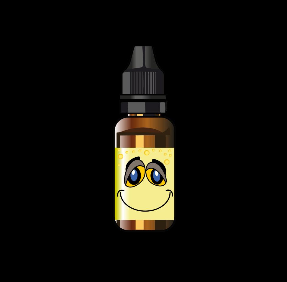 Get High E-liquids