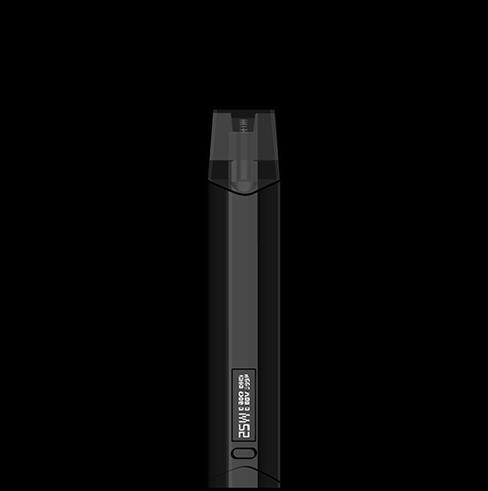 POD E-Zigaretten