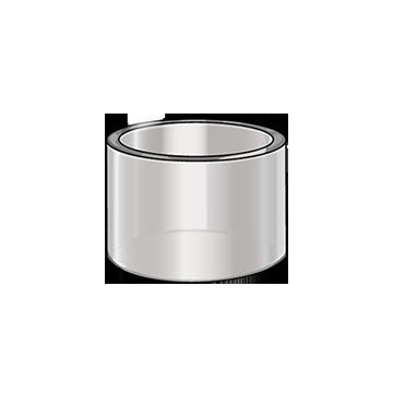 Pyrex-Gläser